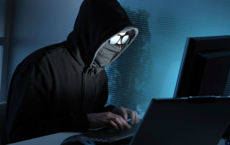 Articles on online dating dangers
